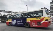 quang-cao-xe-bus-vieclam24h.vn20