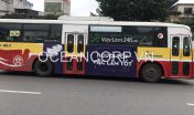 quang-cao-xe-bus-vieclam24h.vn22