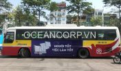 quang-cao-xe-bus-vieclam24h.vn24