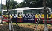 quang-cao-xe-bus-vieclam24h.vn26