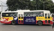 quang-cao-xe-bus-vieclam24h.vn28