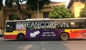quang-cao-xe-bus-vieclam24h.vn2