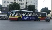 quang-cao-xe-bus-vieclam24h.vn32