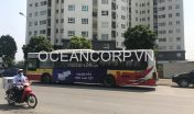 quang-cao-xe-bus-vieclam24h.vn42