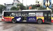 quang-cao-xe-bus-vieclam24h.vn6