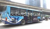quang-cao-xe-bus-vieclam24h.vn86