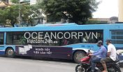 quang-cao-xe-bus-vieclam24h.vn8