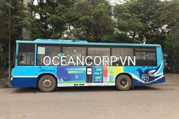 quang-cao-tren-xe-bus