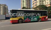 quang-cao-xe-bus-be-one252