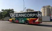quang-cao-xe-bus-be-one254