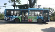 quang-cao-xe-bus-be-one258