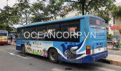 quang-cao-xe-bus-blueocean-3890