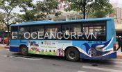 quang-cao-xe-bus-blueocean-3892