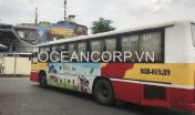 quang-cao-xe-bus-blueocean-3912