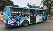 quang-cao-xe-bus-blueocean-3918