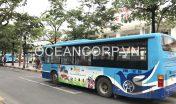 quang-cao-xe-bus-blueocean-3924