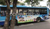 quang-cao-xe-bus-blueocean-3926