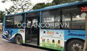 quang-cao-xe-bus-blueocean-3930