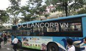 quang-cao-xe-bus-blueocean-3934