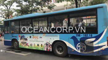 quang-cao-xe-bus-blueocean-3936