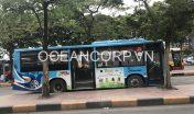 quang-cao-xe-bus-blueocean-3946