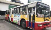 quang-cao-xe-bus-blueocean-3950