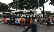 quang-cao-xe-bus-blueocean-4144