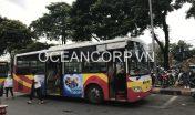 quang-cao-xe-bus-blueocean-4146