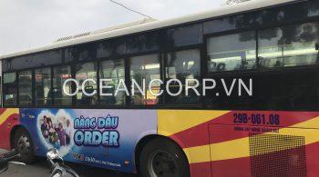 quang-cao-xe-bus-blueocean-4150