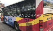 quang-cao-xe-bus-blueocean-4152