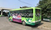 quang-cao-xe-bus-blueocean-4924