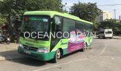 quang-cao-xe-bus-blueocean-4938