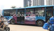 quang-cao-xe-bus-blueocean-4976