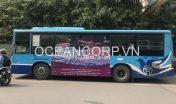 quang-cao-xe-bus-blueocean-5066