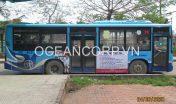 quang-cao-xe-bus-blueocean-5110
