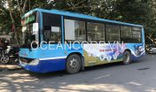 quang-cao-xe-bus-blueocean-5224