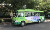 quang-cao-xe-bus-blueocean-5406