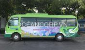 quang-cao-xe-bus-blueocean-5420