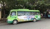 quang-cao-xe-bus-blueocean-5448