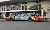quang-cao-xe-bus-blueocean-5498