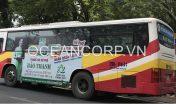 quang-cao-xe-bus-blueocean-6406