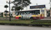quang-cao-xe-bus-blueocean-6640