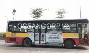 quang-cao-xe-bus-blueocean-6668