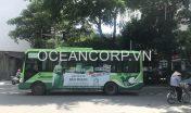 quang-cao-xe-bus-blueocean-6776