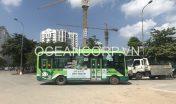 quang-cao-xe-bus-blueocean-6882