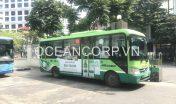 quang-cao-xe-bus-blueocean-7088