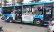quang-cao-xe-bus-blueocean-7132