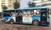 quang-cao-xe-bus-blueocean-7182
