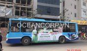 quang-cao-xe-bus-blueocean-7184