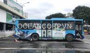 quang-cao-xe-bus-blueocean-7244